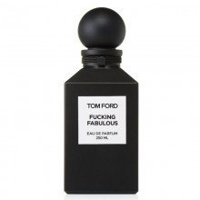 Tom Ford Fucking Fabulous Edp 250ml