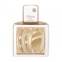 Armaf Oros Oud Edp 50ml