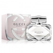 Gucci Bamboo (W) Edp 75ml