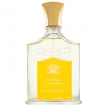Creed Neroli Sauvage Edp 100ml