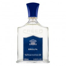 Creed Erolfa (M) Edp 100ml