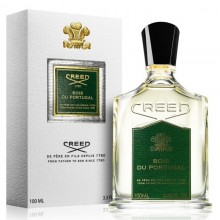 Creed Bois Du Portugal Edp 100ml