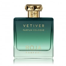 Roja Parfums Vetiver Pour Homme Perfume Cologns 100ml