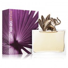 Kenzo Jungle (W) Edp 100ml