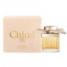 Chloe Absolu De Parfum Limited Edition Edp 75 Ml