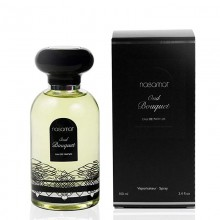 Nasamat Oud Bouquet Edp 100ml