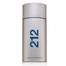 Carolina Herrera 212 (M) Edt 200ml