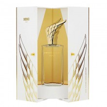 Memo Siberian Golden Wood Edp 75ml