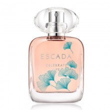 Escada Celebrate Life (W) Edp 50Ml