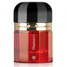 Ramon Monegal Flamenco (W) Edp 50ml