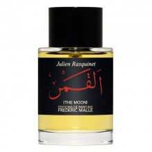 Frederic Malle The Moon - Eau De Parfum, 100 ml