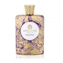 Atkinsons The Joss Flower - Eau de Parfum, 100 ml