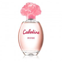 Cabotine Rose - Eau de Toilette, 100 ml