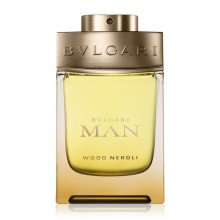 Bvlgari Wood Neroli (M) Edp 100ml