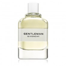 Givenchy Gentleman Cologne - Eau de Toilette, 100 ml