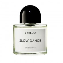 Byredo Slow Dance - Eau de Parfum, 100 ml