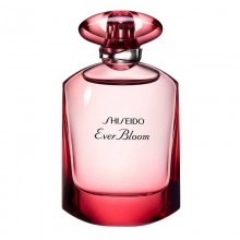 Shiseido Ever Bloom Ginza Flower (W) Edp 50ml