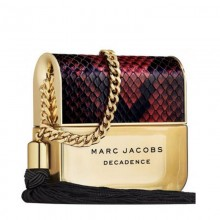 Marc Jacobs Decadence Rouge...
