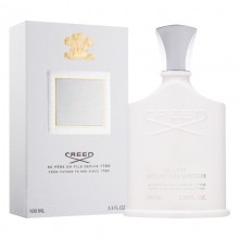 Creed Silver Mountain Water - Eau de Parfum, 100 ml