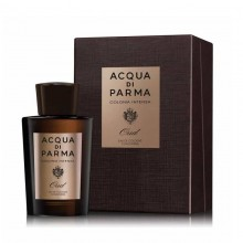Acqua Di Parma Colonia Oud For Men - Eau de Cologne Concentree, 100 ml