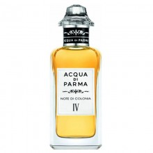 Acqua Di Parma Note Di Colonia Iv Edc 150 Ml
