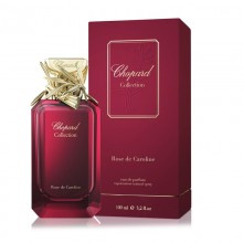 Chopard Rose De Caroline Edp 100ml