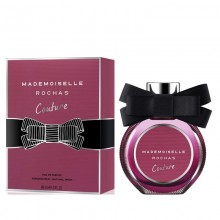 Rochas Mademoiselle Couture Edp 90ml