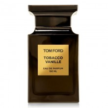 Tom Ford Tobacco Vanille - Eau de Parfum, 100 ml