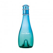 Davidoff Cool Water Summer...