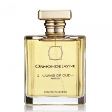 Ormonde Jayne Nawab Of Oudh Edp 120ml