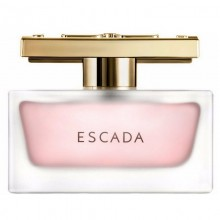 Escada Especially Delicate...