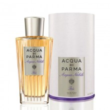 Acqua Di Parma Acqua Nobile Iris For Women - Eau de Toilette,125 ml