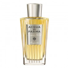 Acqua Di Parma Acqua Nobile Magnolia For Women - Eau de Toilette,125 ml