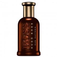 Hugo Boss Bottled Oud...