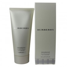 Burberry Classic Bath & Shower Gel 200 Ml