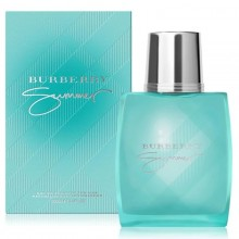 Burberry Classic Summer 2013 - Eau de Toilette, 100 ml