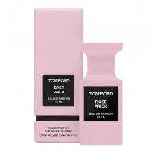 Tom Ford Rose Prick - Eau De Parfum, 50 ml