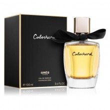 Parfums Gres Cabochard 2019 - Eau de Parfum, 100 ml