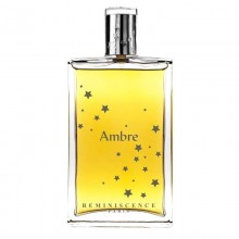 Reminiscence Ambre (W) Edt 100ml