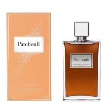Reminiscence Patchouli - Eau De Toilette, 100 ml