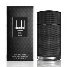 Dunhill Icon Elite - Eau De Parfum, 100 ml