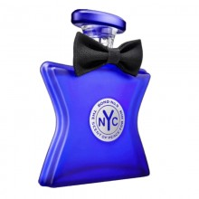 Bond No.9 New York The Scent Of Peace For Him Edp 100ml
