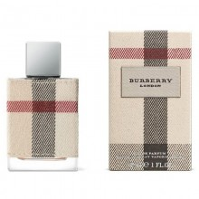 Burberry London Fabric (W) Edp 30 Ml
