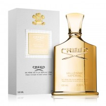 Creed Millesime Imperial - Eau de Parfum, 100 ml