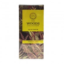 The Woods Collection Panorama - Eau de Parfum, 100 ml