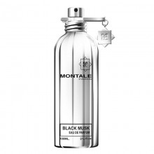 Montale Paris Black Musk -...