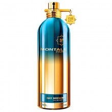 Montale Paris Day Dreams -...