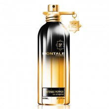 Montale Intense Pepper -...