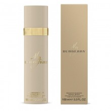 Burberry My Burberry (W) 100 Ml Body Mist