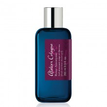 Atelier Cologne Rose Anonyme - Shower Gel, 265 ml